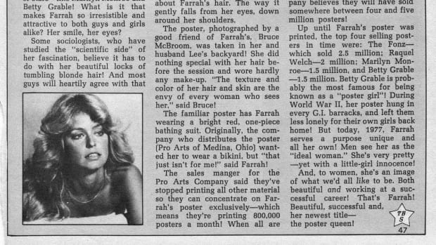 classic-farrah-fawcett-posters