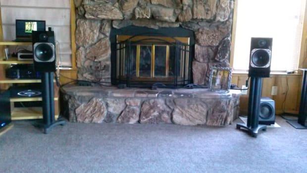 totem-acoustic-element-fire-speaker-review