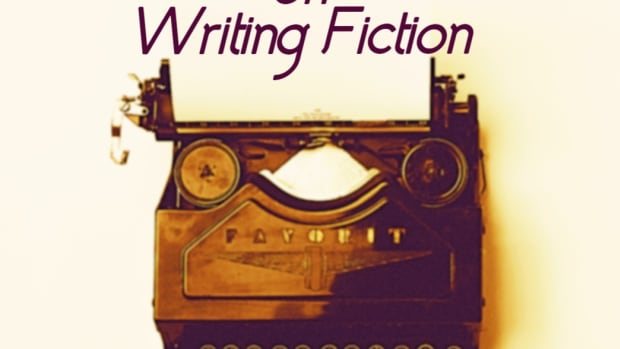 8-practical-books-on-writing-fiction