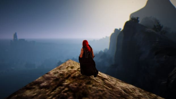 things-to-do-in-black-desert-online