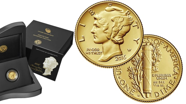 the-10th-ounce-gold-mercury-dime