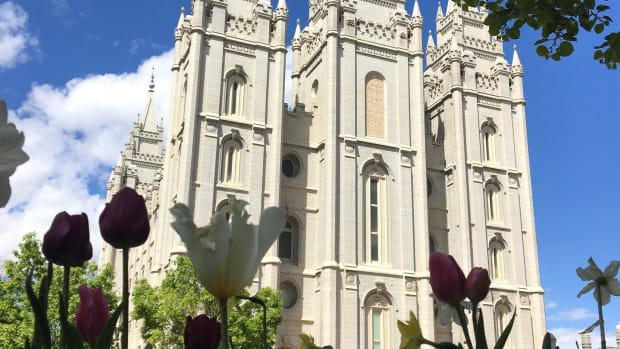 what-happens-in-temples-of-the-church-of-jesus-christ-of-latter-day-saints