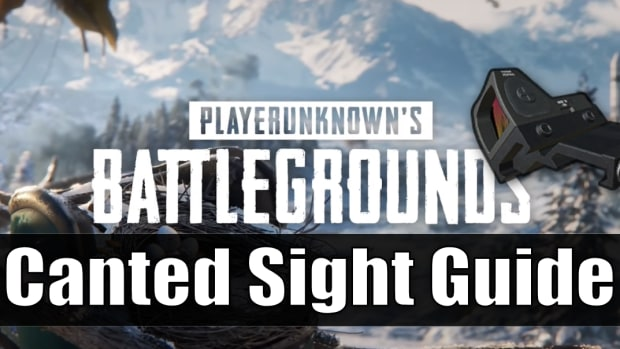 playerunknowns-battlegrounds-canted-sight-guide