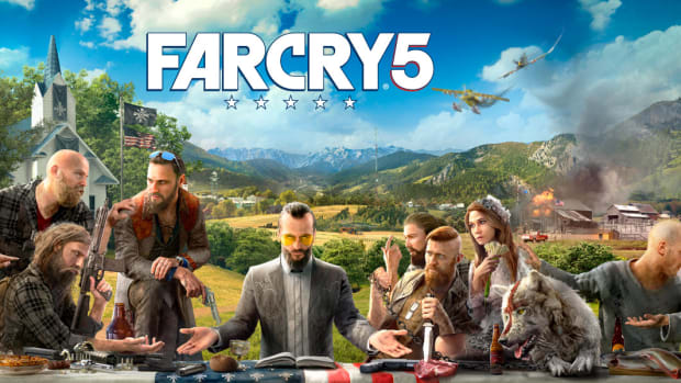 a-girls-gaming-review-farcry-5