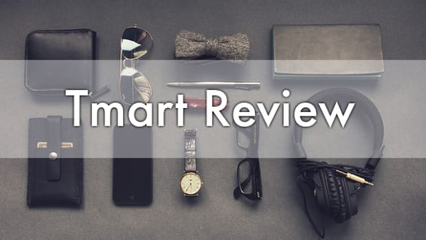 tmart-review-dont-buy-from-tmart-until-you-read-this