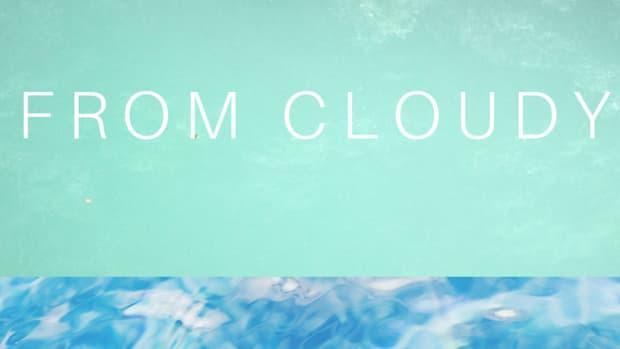 cloudy-swimming-pool-water