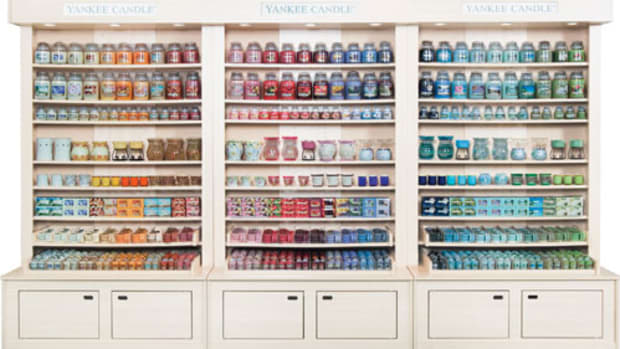top-10-yankee-candle-scents