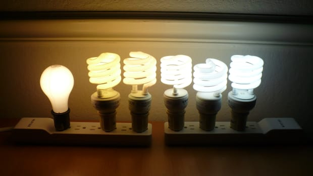 led-lighting-selecting-the-right-color