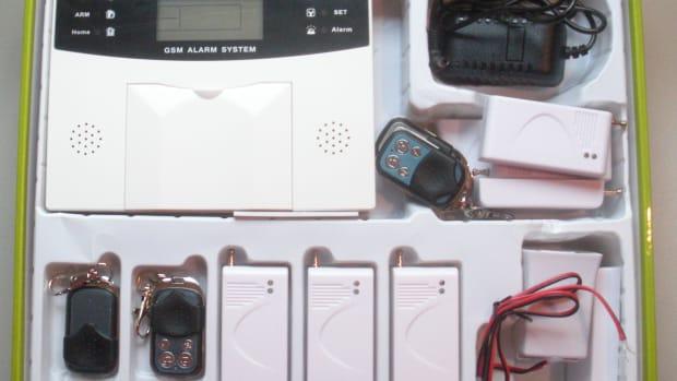 wireless-gsm-home-alarm