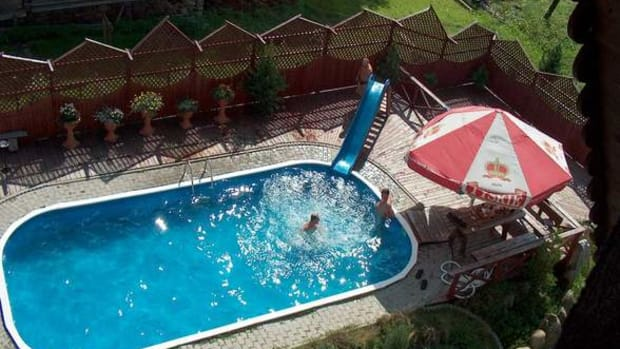 sample-complaint-letters-to-landlord-about-swimming-pool