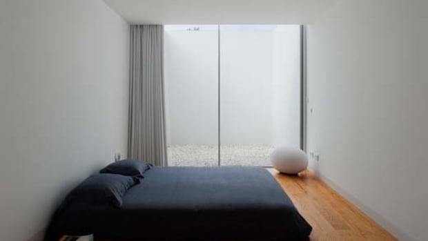 top-10-things-your-bedroom-needs