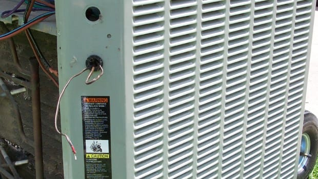 how-to-get-the-most-out-of-your-ac