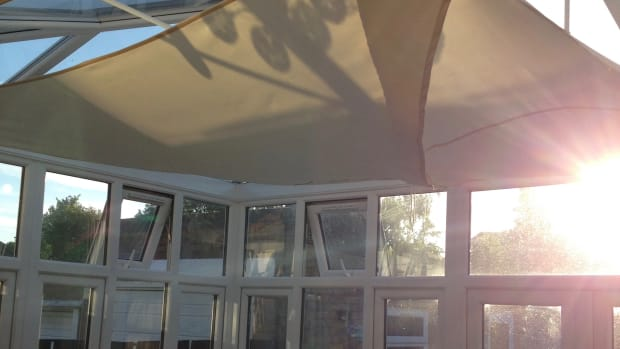 how-to-create-shade-in-a-hot-conservatory