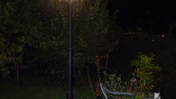 renovate-garden-streetlamp