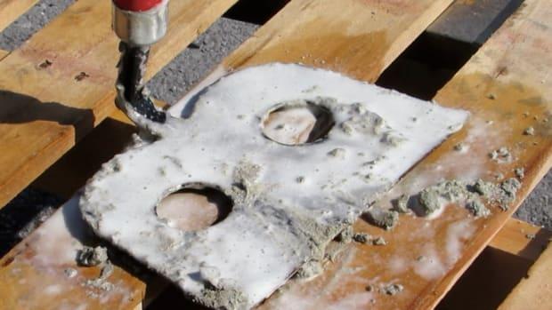concrete-dissolver