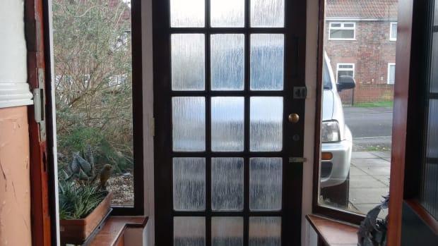 porch-renovation