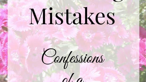 gardening-mistakes-confessions-of-newbie-gardener
