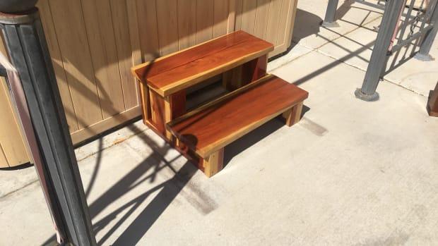 redwood-spa-step-design-improvements