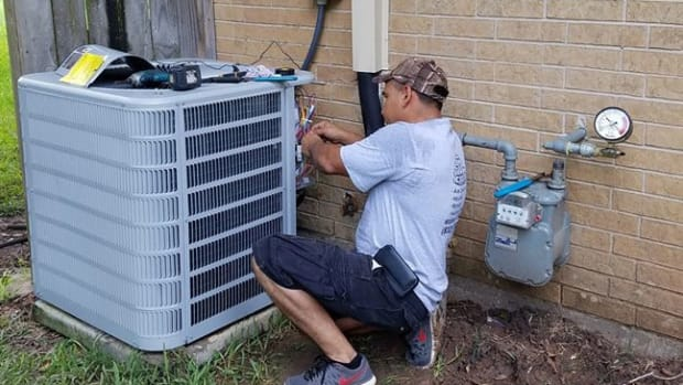 a-homeowners-guide-to-air-conditioning-preventive-maintenance