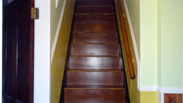 stairs-and-landing-makeover