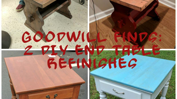 home-decor-diy-refinishing-a-10-goodwill-end-table