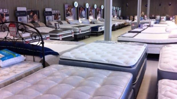 best-mattress-for-heavy-people