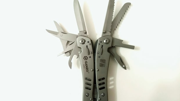 ganzo-g301-review-can-the-best-budget-multi-tool-take-on-the-big-dogs