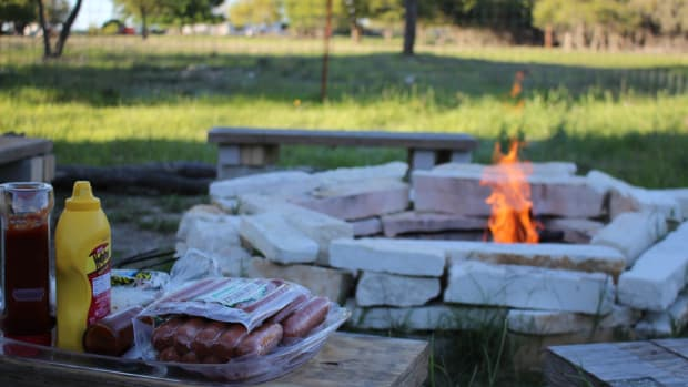 how-to-make-a-fire-pit
