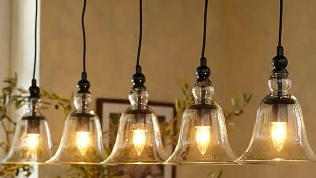 imaginative-ways-to-use-pendant-lighting