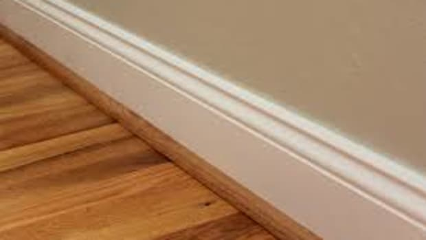 tips-for-painting-quarter-round-trim
