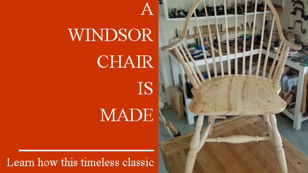 why-windsor-chairs-are-so-comfortable-and-last-forever