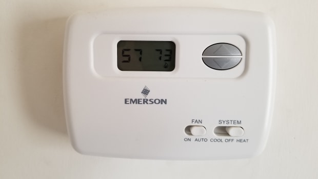 fixing-a-pressure-sensor-switch-3-blinking-lights-furnace