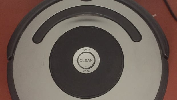 how-well-does-a-roomba-actually-clean-your-house