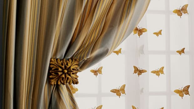 different-types-of-silk-curtains