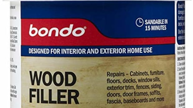 my-review-of-bondo-wood-filler-for-paint-prep