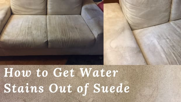 how-to-remove-water-stains-from-a-suede-sofa