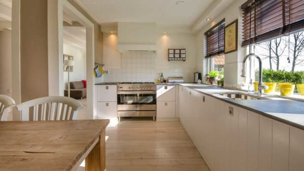 tips-and-ideas-for-building-a-low-cost-house