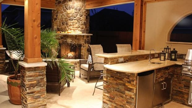 tips-for-creating-an-awesome-outdoor-kitchen