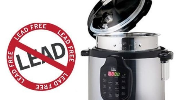 the-best-lead-free-slow-cookers-and-crock-pots-for-the-kitchen