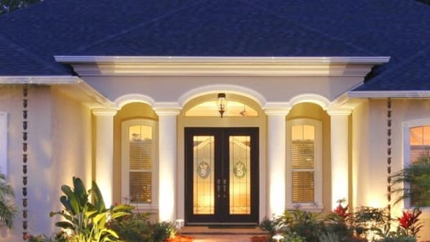 common-outdoor-lighting-mistakes-and-how-to-avoid-them