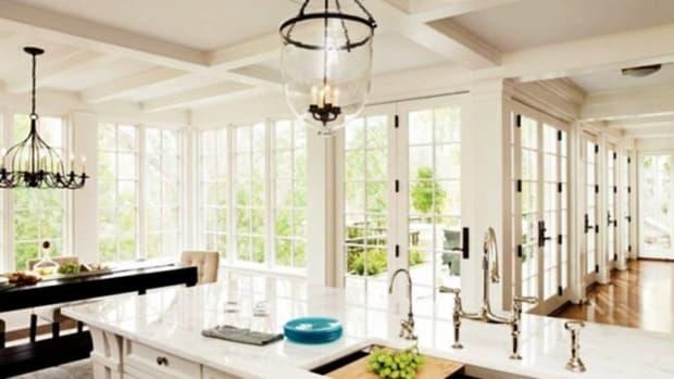 rework-your-kitchen-layout