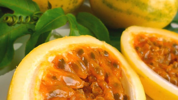 tropical-taste-of-hawaii-yellow-passion-fruit-lilikoi