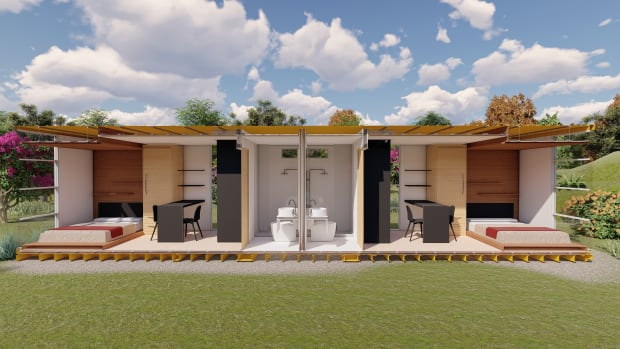 are-shipping-container-homes-legal-in-california