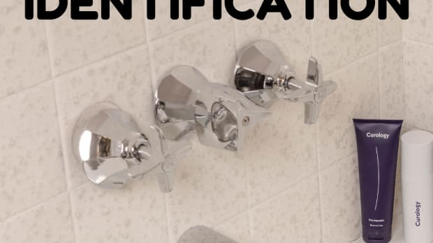 identify-your-bath-or-shower-faucet
