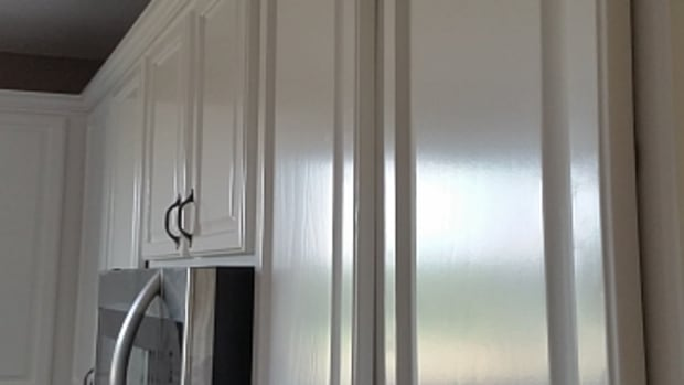 20-mistakes-to-avoid-when-painting-kitchen-cabinets