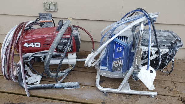 graco-airless-paint-sprayers-vs-titan-which-ones-better