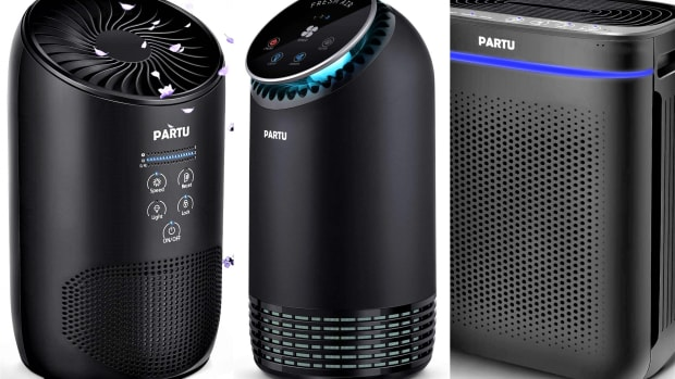 partu-air-purifiers-review-how-to-get-fresh-clean-air-with-3x-the-power