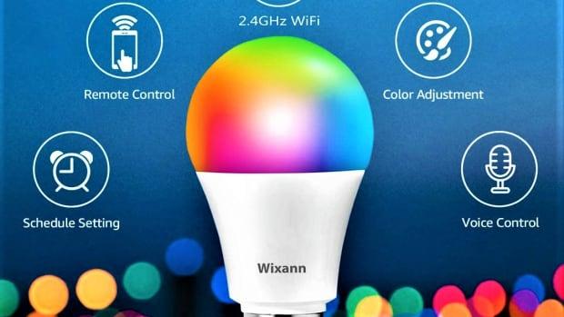 wixann-9w-smart-led-light-bulb-review-cheap-color-bulb-for-all