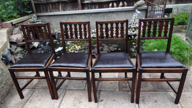 renovating-and-reupholstering-set-of-four-solid-oak-vintage-ercol-dining-chairs