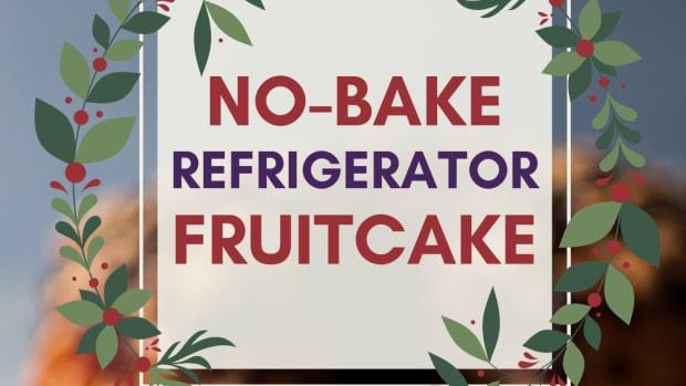 refrigerator-fruitcake-recipe